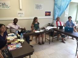 school of reconciliation week 5.5