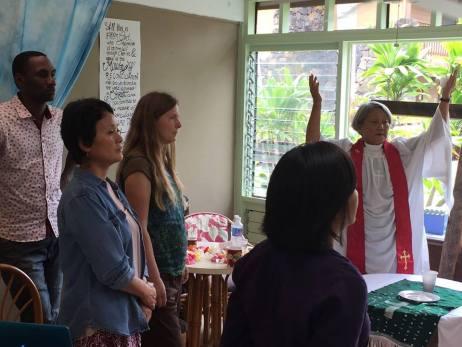 school of reconciliation week 5.7