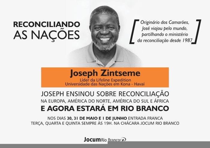 joseph flyer.JPG